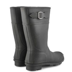 Kamik Raindrops Rain Boots